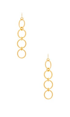 Kiley Earrings