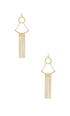 Cher Earrings