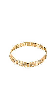 The Maze Bracelet Vanessa Mooney $64