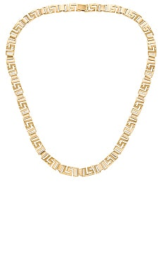 COLLAR THE KAILI Vanessa Mooney $92