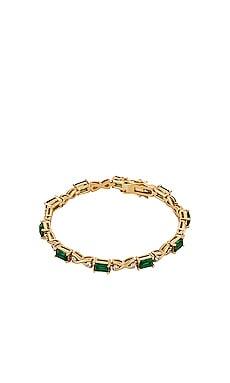 The Nalo Bracelet Vanessa Mooney $99
