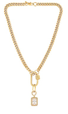 COLLIER THE MAIVE Vanessa Mooney $198