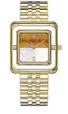 X Alana Hadid Watch VANNA $245