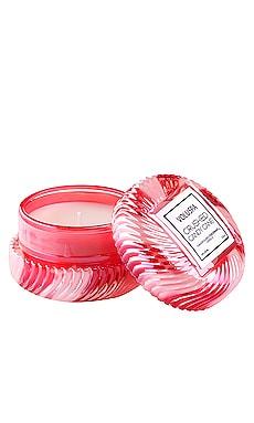 Macaron Candle Voluspa $16