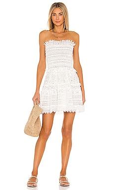 Vallarta Dress Waimari $315