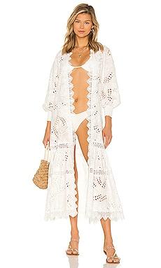 Vistamar Kimono Waimari $298