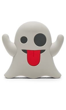 Boo Power Bank
