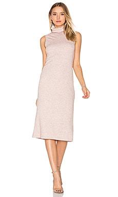 Cast Away Knit Dress