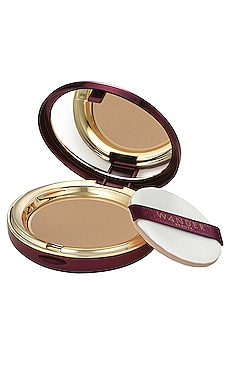 Wanderlust Powder Foundation Wander Beauty $40