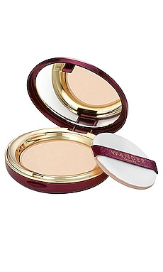 ТОНАЛЬНАЯ ОСНОВА WANDERLUST POWDER FOUNDATION Wander Beauty $40