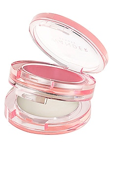 Double Date Lip & Cheek Duo Wander Beauty $22 BEST SELLER