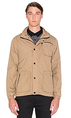 Weekend Offender Mckinley in Stone