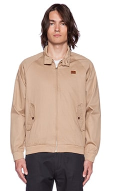 Weekend Offender Gilmar in Stone