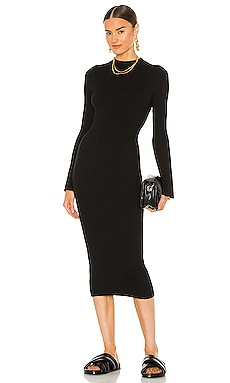 Taryn Dress Weekend Stories $248