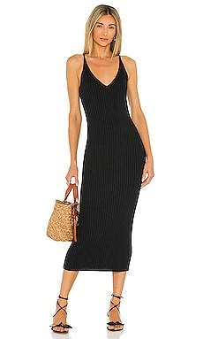 Lisbeth Dress Weekend Stories $249