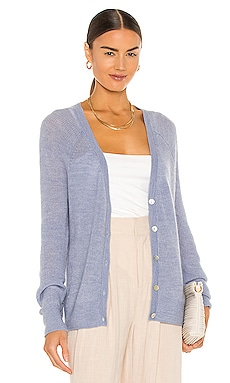 GILET SIMONE Weekend Stories $72 (SOLDES ULTIMES)