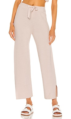 Imogen Lounge Pant Weekend Stories $238 NEW