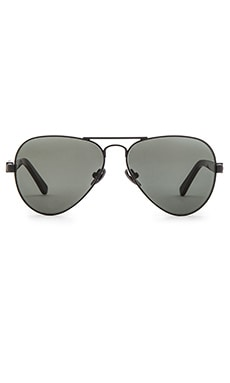 Concorde 1 Sunglasses