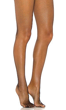 COLLANTS TWENTIES Wolford $53