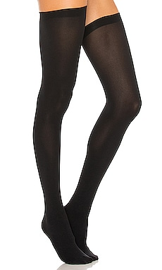 Fatal 80 Seamless Tight Wolford $57