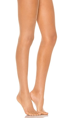 COLLANTS INDIVIDUAL 10 Wolford $49