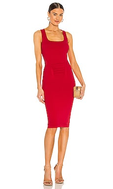 Juno Dress Wolford $315