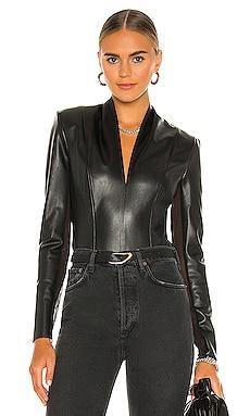 Edie Bodysuit Wolford $600