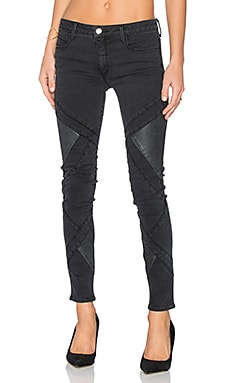 The Reckless Moto Skinny