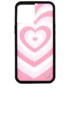 iPhone 12 Pro Max Case Wildflower $37