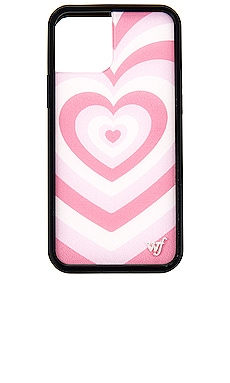 COQUE POUR IPHONE Wildflower $35 BEST SELLER