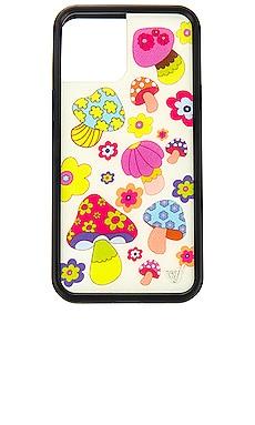 iPhone 12 Pro Max Wildflower $37 BEST SELLER