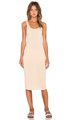 Wildfox Couture The Body Dress in Lox
