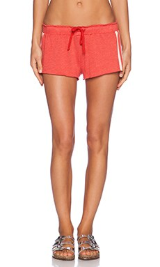 Wildfox Couture Formula Shorts in India