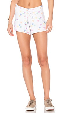 Sweethearts Cutie Shorts