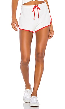 Pool Party Shorts Wildfox Couture $41