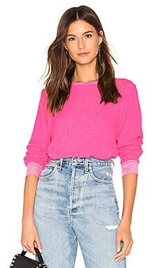 VIN VARSTIY セーター Wildfox Couture $88
