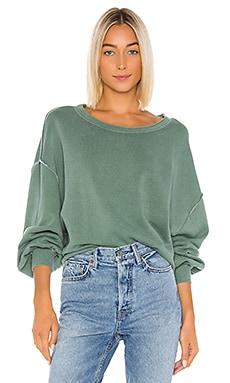 Olivia Sweatshirt Wildfox Couture $128