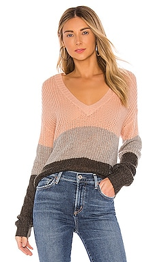 Felicity Sweater Wildfox Couture $118