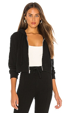 Kinley Hoodie Wildfox Couture $138