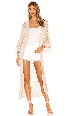 Kelso Cardigan Wildfox Couture $198