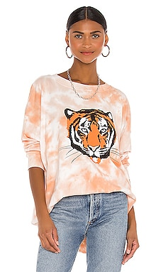 SWEAT ROADTRIP Wildfox Couture $128