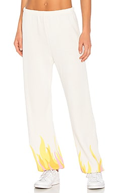 Wildfire Sweatpant