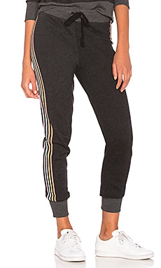 80's Track Star Sweatpant