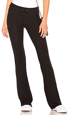 Tennis Club Pant Wildfox Couture $88 BEST SELLER