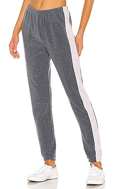 Track Knox Pants Wildfox Couture $108