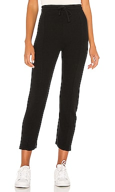 Kara Pant Wildfox Couture $128