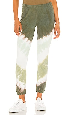 Knox Pants Wildfox Couture $128