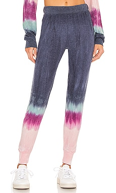 JACK 慢跑褲? Wildfox Couture $118