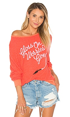 Wildfox Couture