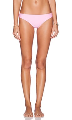 Wildfox Couture Teddy Girl Bikini Bottom in Dream House